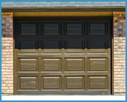 United Garage Door Denver, CO 303-502-2878